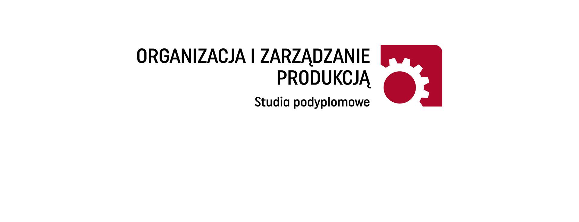 OIZP_logo1