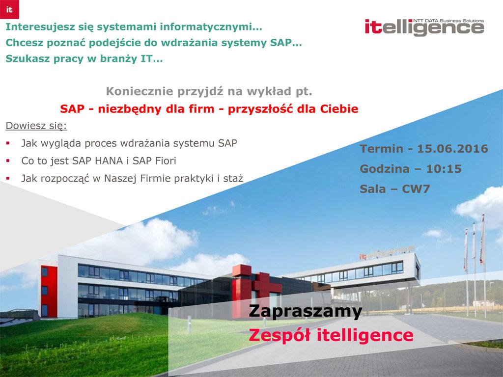 SAP_Zaproszenie